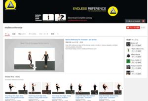 endress-refarence