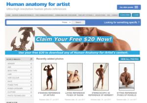 human-anatomy-for-artist