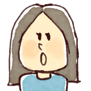 icon_主婦