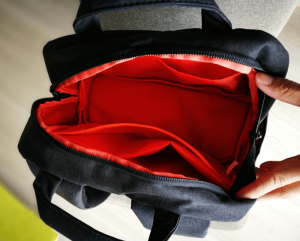 エレコム-off-toco-2styleバックパックメインポケット