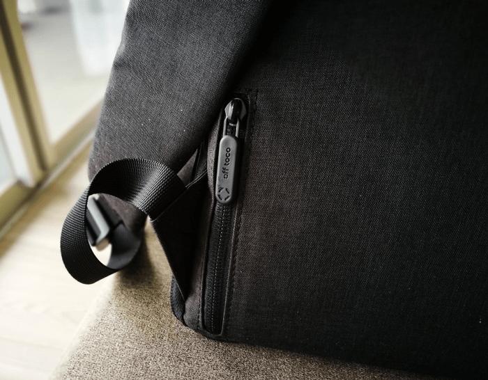エレコム-off-toco-2styleバックパック背中側ポケット