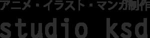 studio-ksd-logo