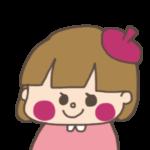飯田 麻奈