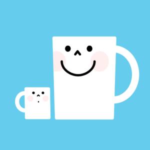 tomtomcafe