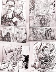 漫画STATION_02